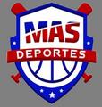 MAS DEPORTES LOCAL