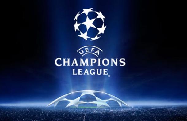 Fecha-de-la-final-de-la-Champions11