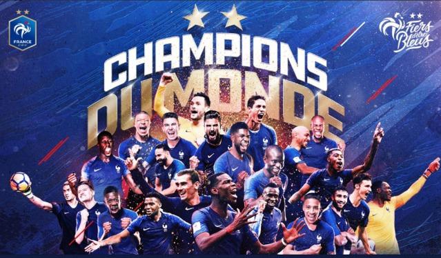 francia-campeon