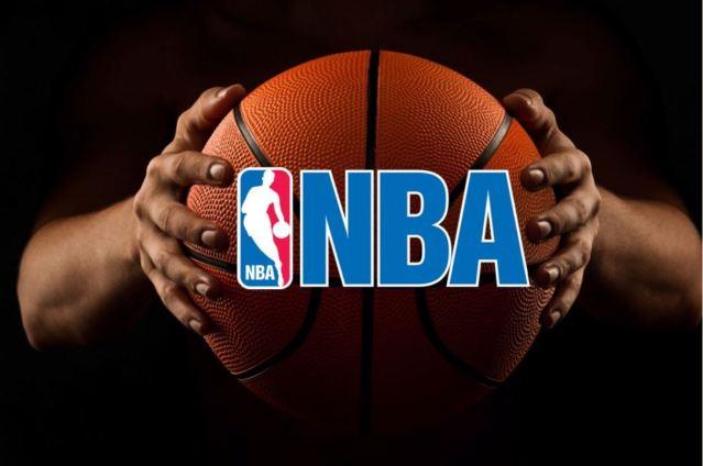 Jornada_NBA_