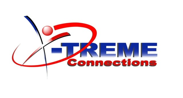 XTREME CONECTION